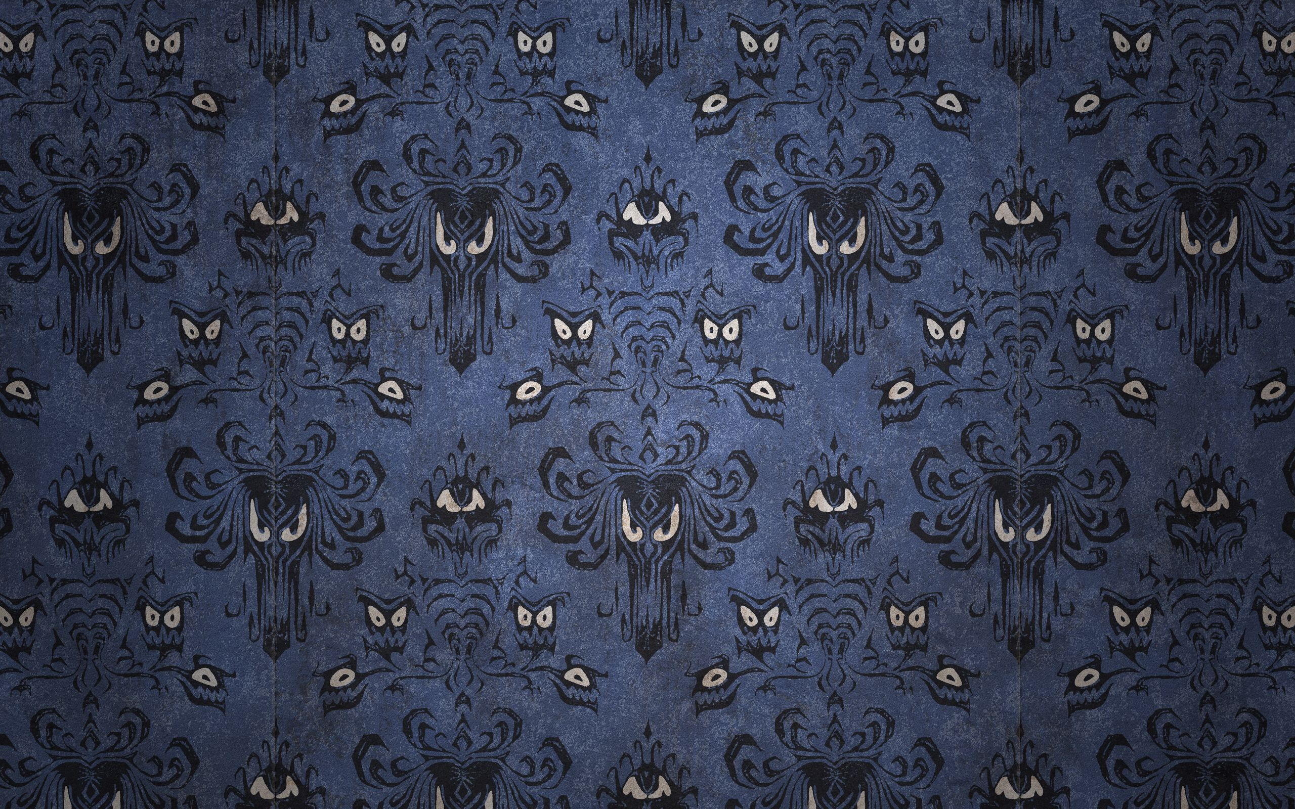 disney haunted mansion wallpaper Haunted Mansion Eerie