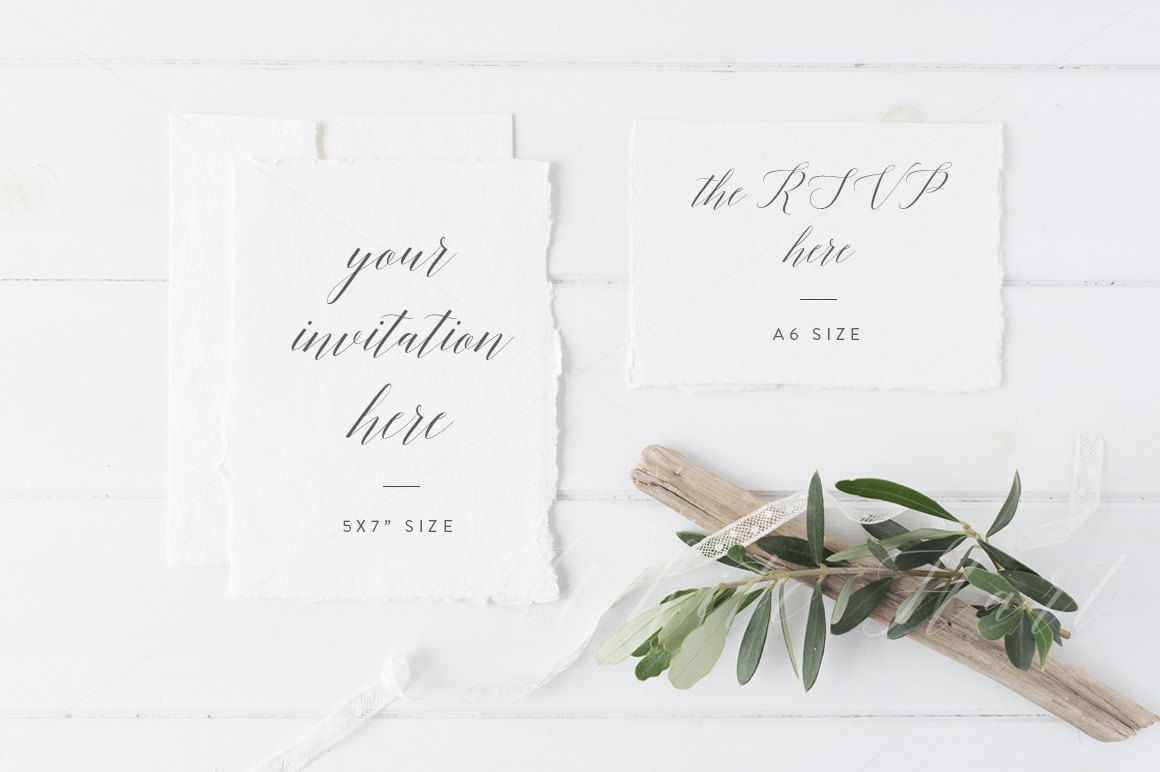 Styled Stock Photography Wedding Stationery Mockup Modern Minimal And Feminine High Res