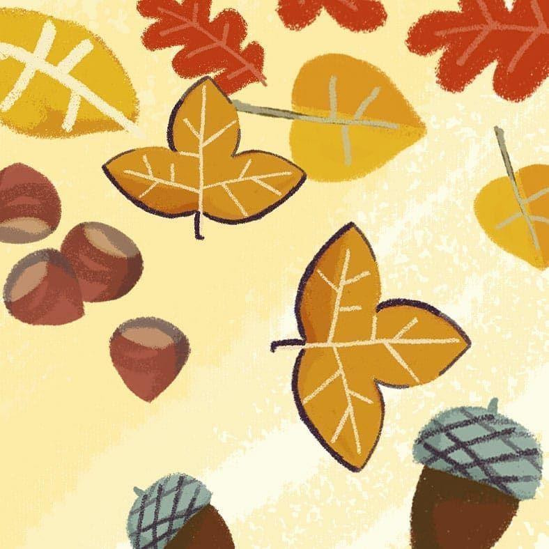 ¡Bienvenido otoño! 4/9 Visita nuestro perfil para ver la ilustración completa . . .  otoño  otoño2019  otoño ¡Bienvenido otoño! 4/9 Visita nuestro perfil para ver la ilustración completa . . .  otoño  otoño2019  otoño #bienvenidootoño ¡Bienvenido otoño! 4/9 Visita nuestro perfil para ver la ilustración completa . . .  otoño  otoño2019  otoño ¡Bienvenido otoño! 4/9 Visita nuestro perfil para ver la ilustración completa . . .  otoño  otoño2019  otoño #bienvenidootoño ¡Bi #bienvenidootoño