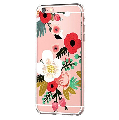 coque iphone 8 vanki