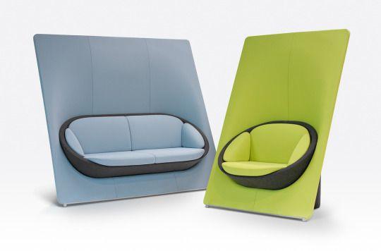 Industrial Design Ideas ... .WYSPA