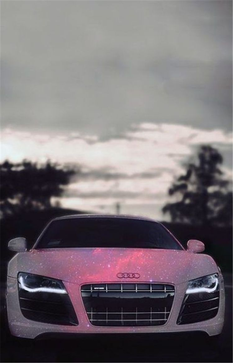 40 Luxury And Stunning Car For Women You Dream To Have In 2020 With Images Luxury Cars Audi Audi Cars Luxury Cars
