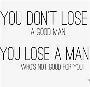 Quotes About Losing Good Woman Yahoo Search Results Yahoo Image Search Results Lost Quotes Quotes Life Quotes
