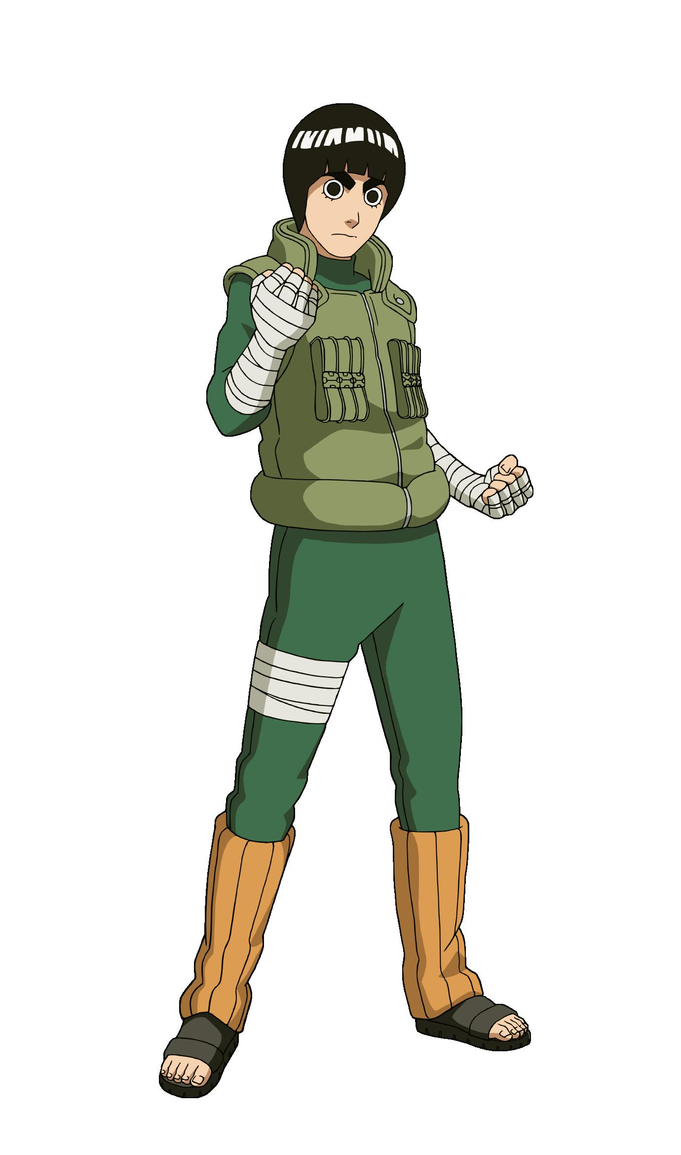 Pin On Naruto Y Esas Cosas