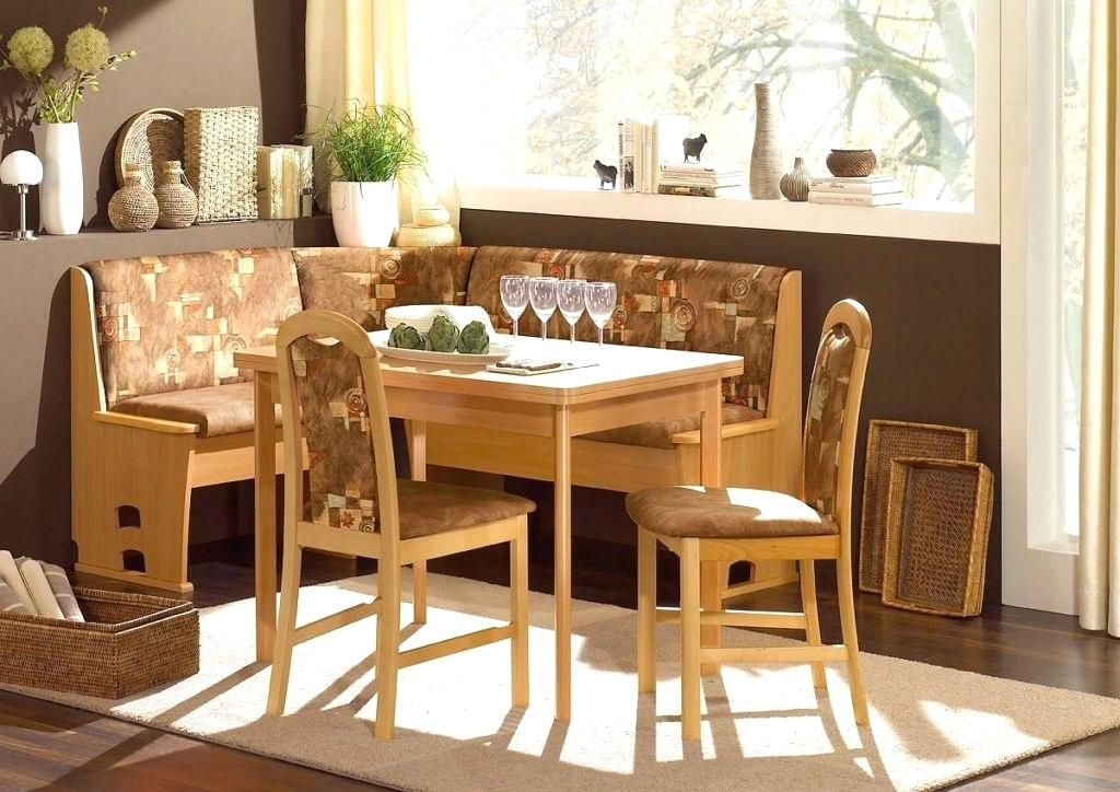 Courageous Corner Bench Dining Table Set Pics Unique Corner Bench Dining Table Set Or Corner B Kitchen Table Settings Kitchen Nook Table Corner Kitchen Tables