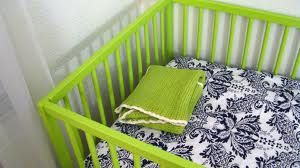 I Want An Alma Crib! - A new Blog Post at I'M Super Mommy Blog - ENJOY, and dont forget to re-PIN :)