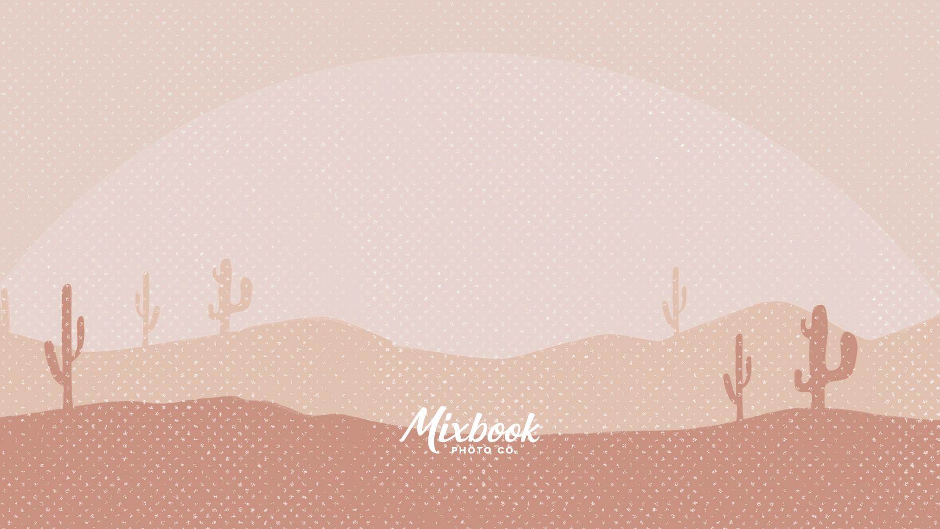 Beautiful Zoom Virtual Backgrounds Mixbook Inspiration In 2020 Background Beautiful Virtual