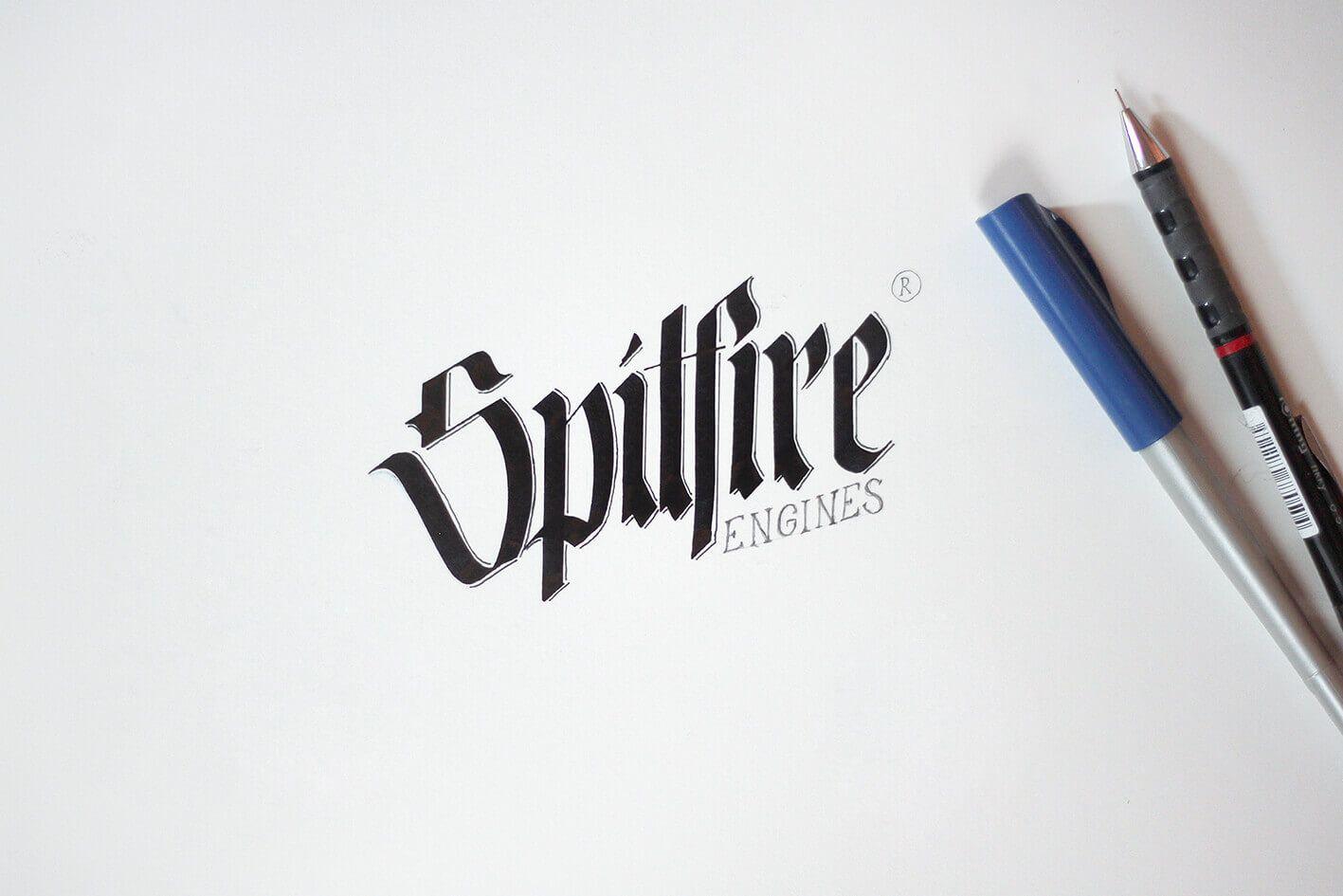 mathieu-huygens-lettrage-bruxelles-lettering-ligue-du-lettrage-19