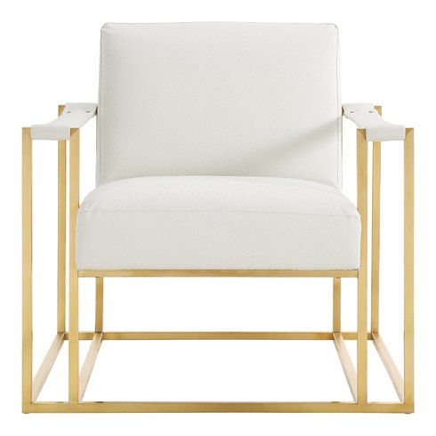 Main Image Zoomed Lay Summers Pinterest Armchairs, Modern
