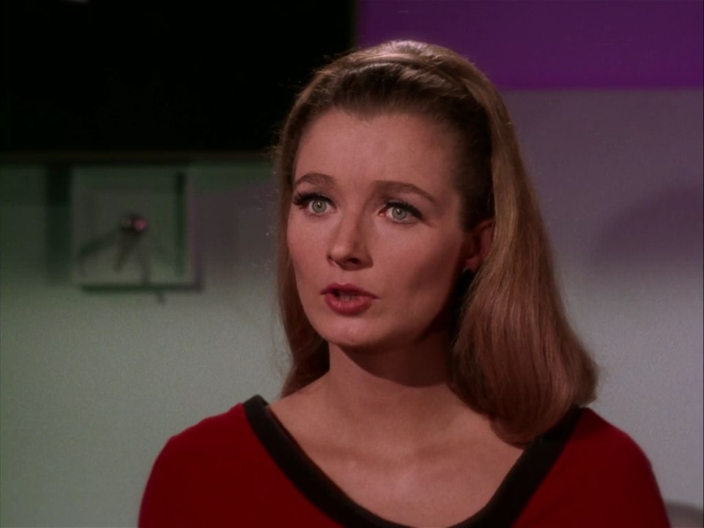 Discussion on this topic: Mo Collins, diana-muldaur/