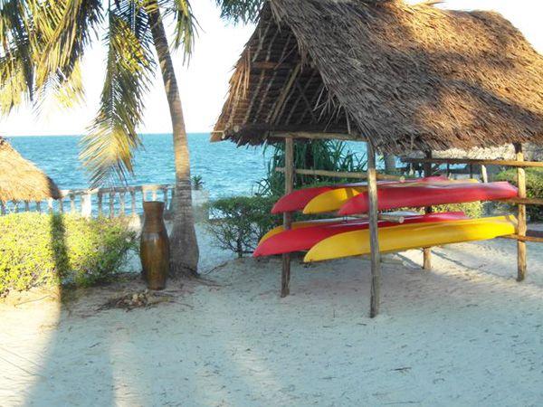 Malaika Livingstone Beach Resort Bagamoyo Tanzania Beach Resorts Outdoor Decor Resort