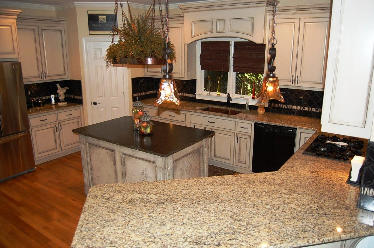 Creative Cabinets & Faux Finishes Llc Ccff Kitchen Cabinet Best Kitchen Cabinet Refinishing Decorating Inspiration