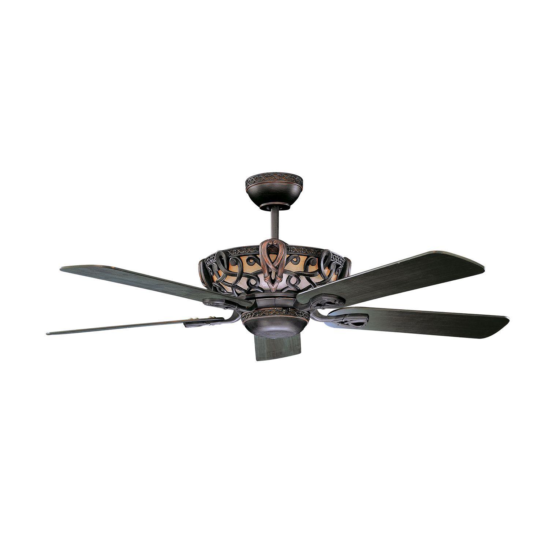 pacific fans ozlighting hunter bay little fan ceiling majestic ceilings buy pin