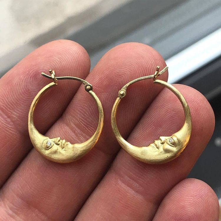 Pin By Moa Lindroth On Beauty In 2020 Jewelry Cute Jewelry