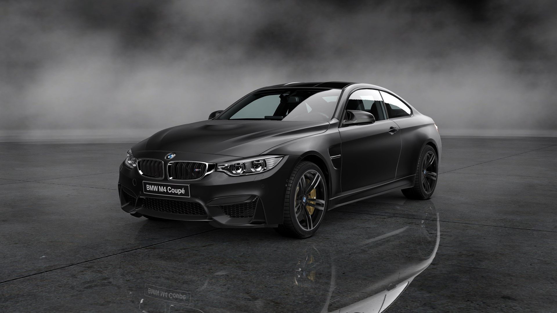 BMW M Black BMW Pinterest Bmw M BMW And Cars - Black bmw m4