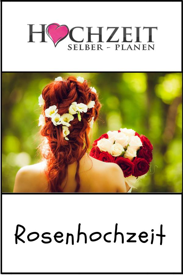 Rosenhochzeit Rosenhochzeit Gartenparty Hochzeit Hochzeit