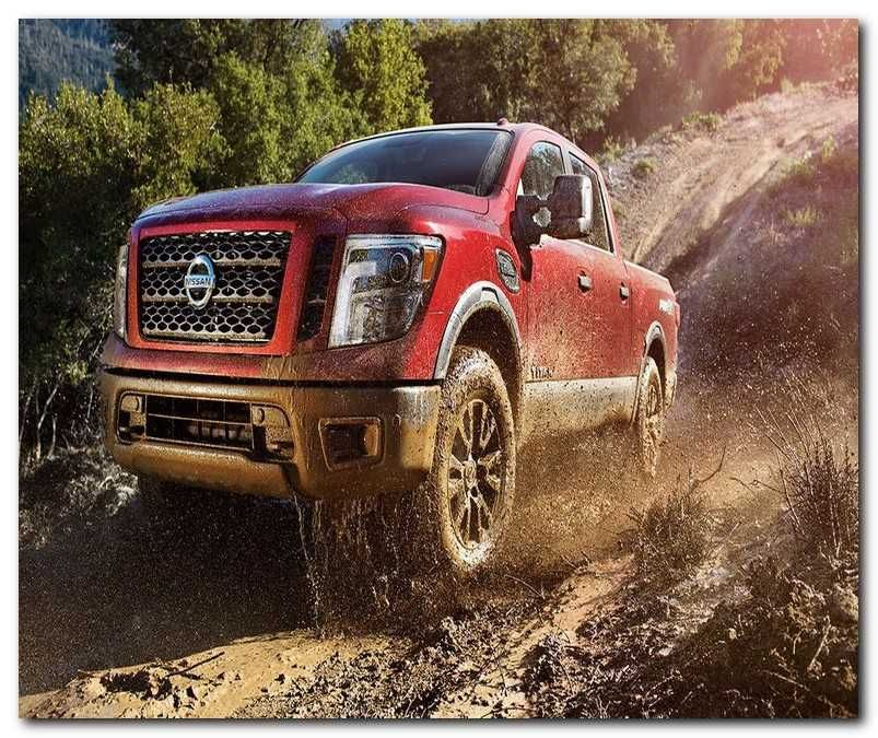 Best Truck Lease Deals >> Best Truck Lease Deals Ontario Finance And Insurance Best