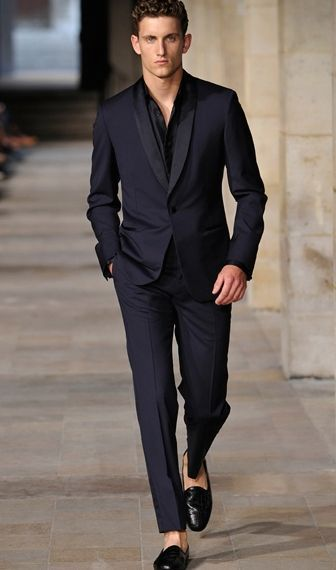 casino royale outfit pinterest
