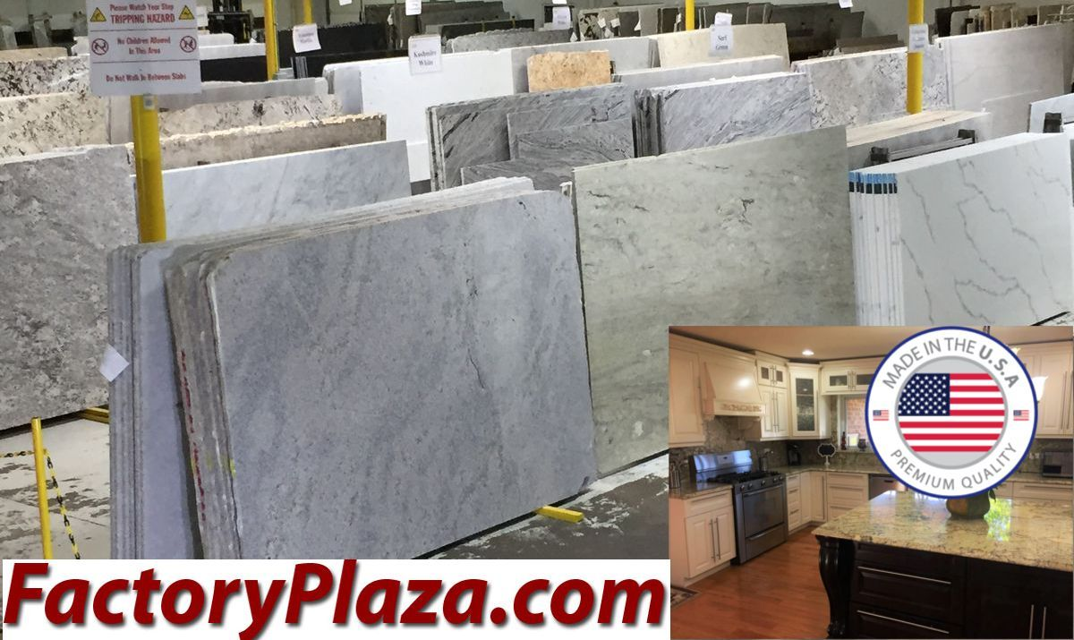 Granit Arbeitsplatten Quarz Arbeitsplatten Kuchenschranke Fabrik