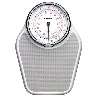 Salter Academy Bathroom Scale Chrome Bathroom Scale Scale Bathroom