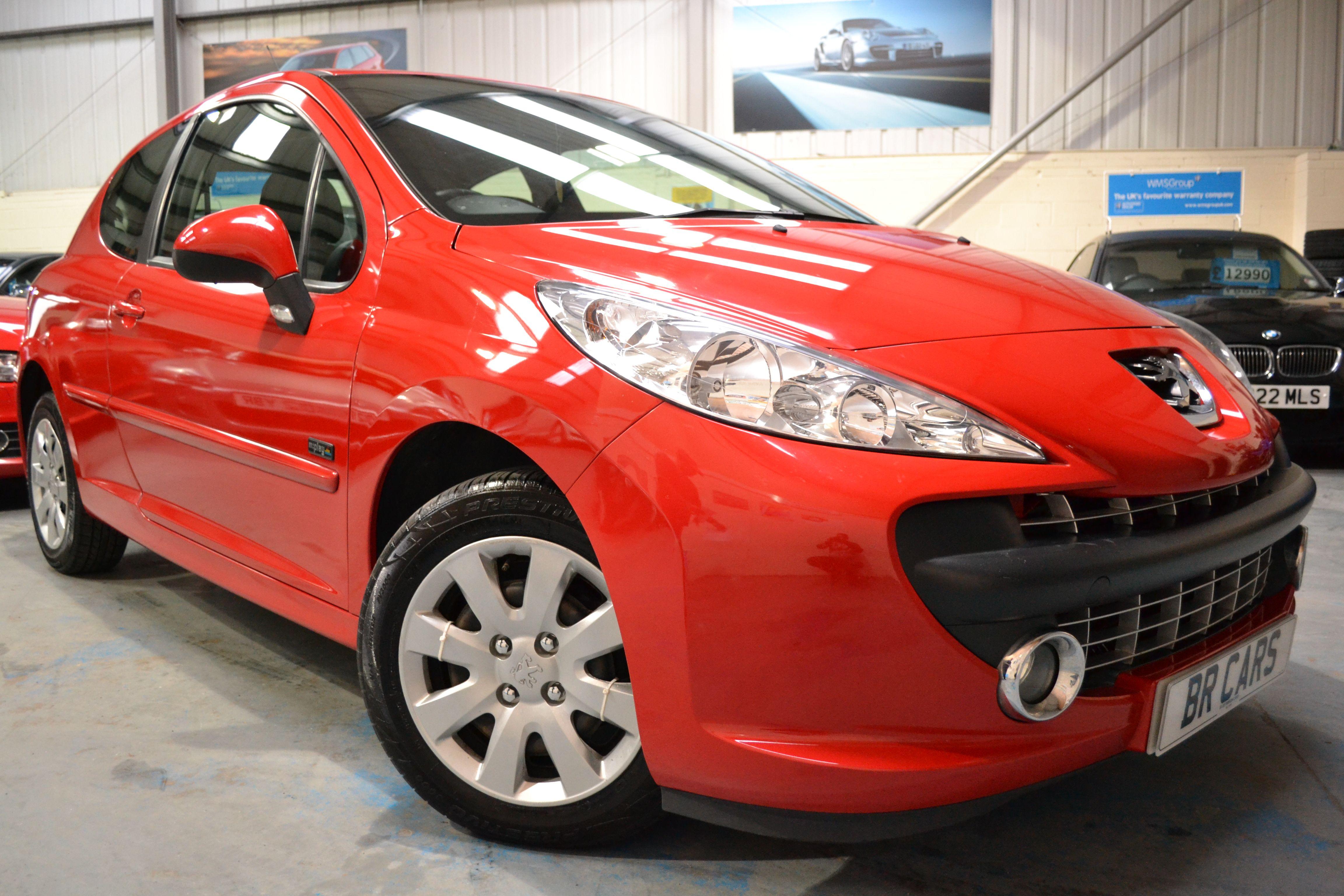 Blue Ribbon Cars Ltd | Bolton | Lancashire, Used Cars Dealer:Listing ...
