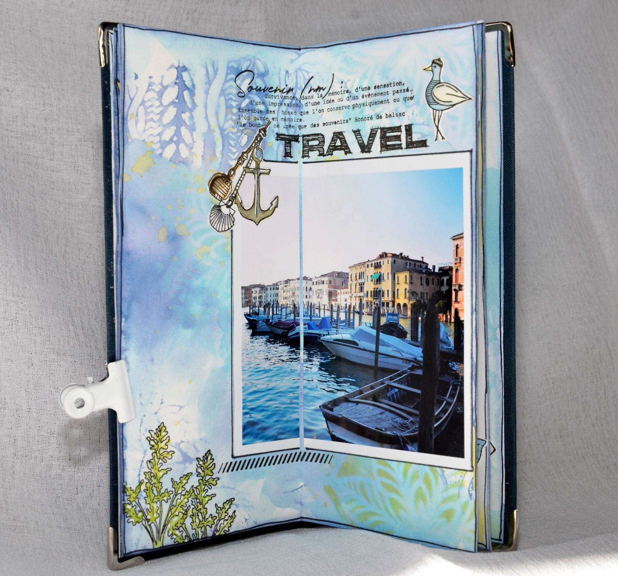 Nouvelle Collection Signature Carte Postale Chou Flowers En 2020 Carte Postale Carte Postale