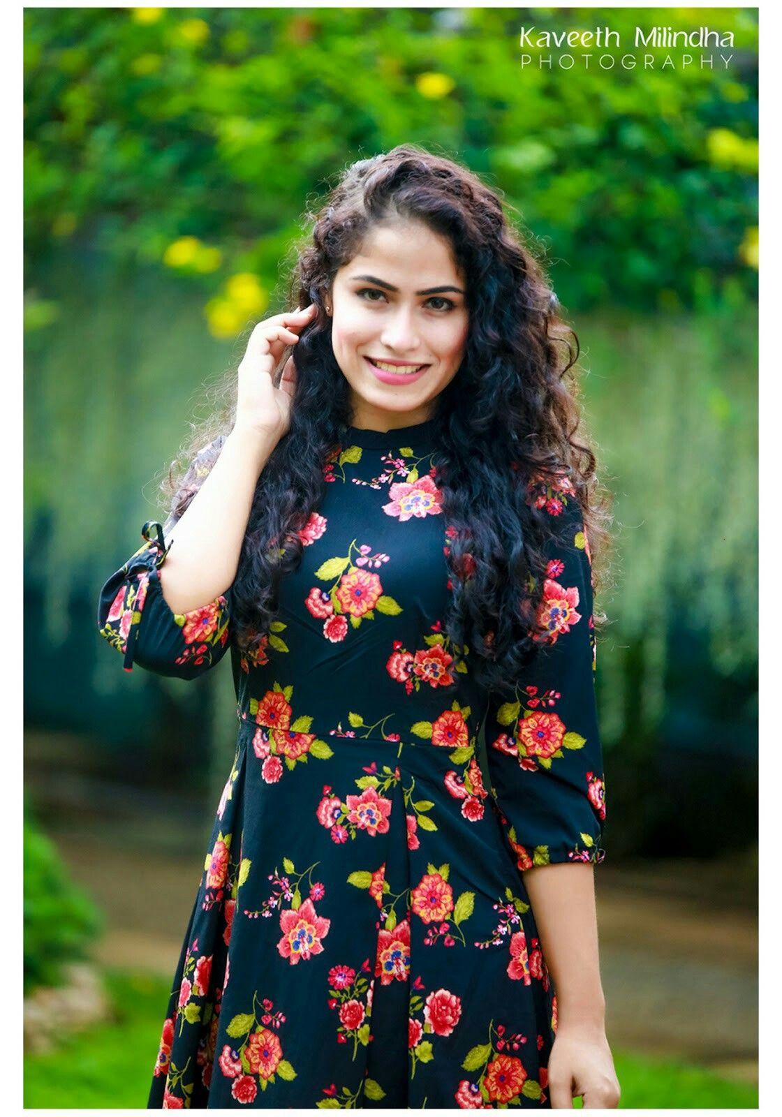 Beautiful Casual Dresses In Sri Lanka Ficts