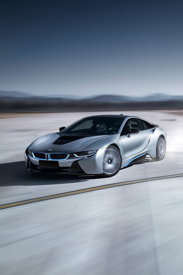 Bmw Car Cool Picture Follow Www Instagram Com Whipsnbikechains We Feature All The Hottestcars And Car King Collectors In The World Fo Bmw Bmw I8 Super Cars