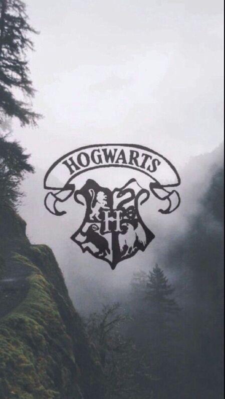 Memy i Tapety z Harry'ego Pottera