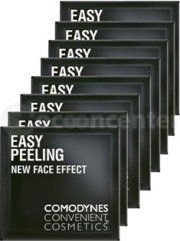 Comodynes Easy Peeling Wipes X8 By Comodynes 17 95 Comodynes Easy Peeling Wipes Eliminate The Dead Cells And Clea Beauty Tool Active Ingredient Cotton Swabs