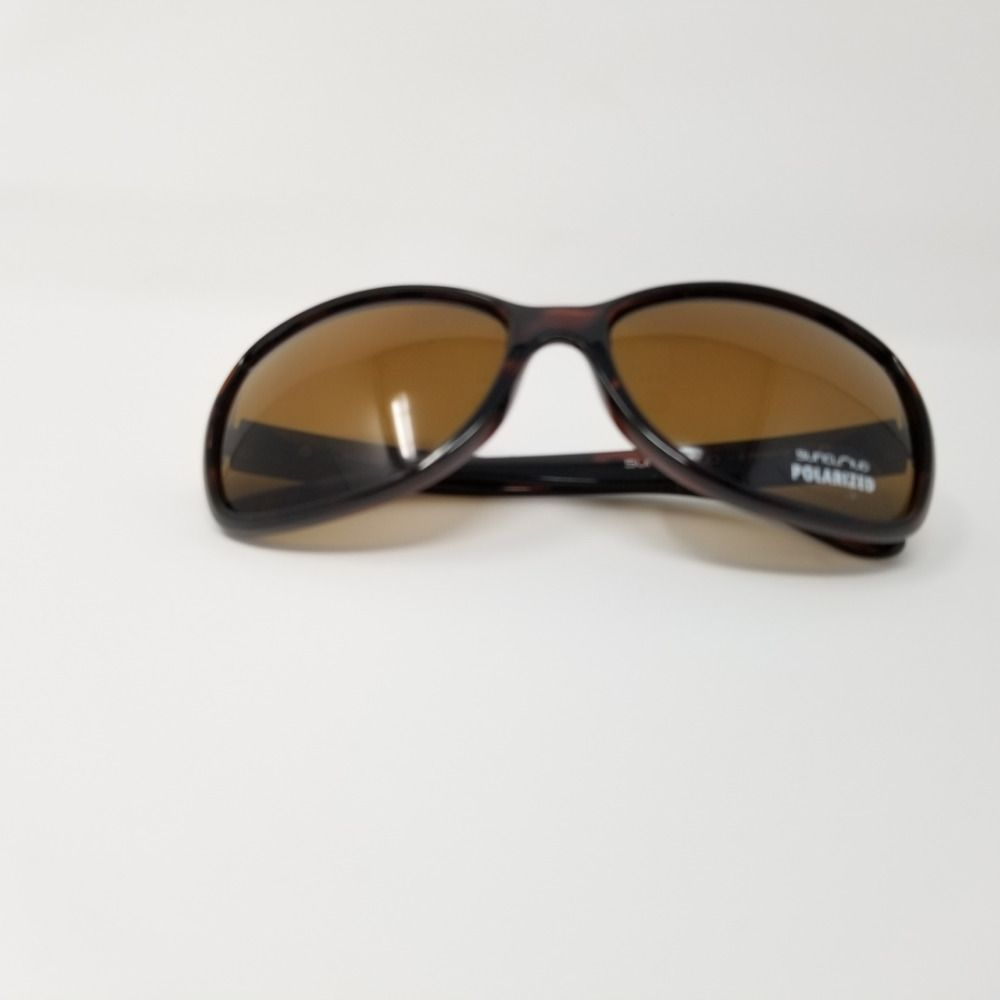7f9c11f84505e eBay  Sponsored Suncloud Mosaic Sunglasses Tortoise Frame Brown  Polycarbonate Lens One Size