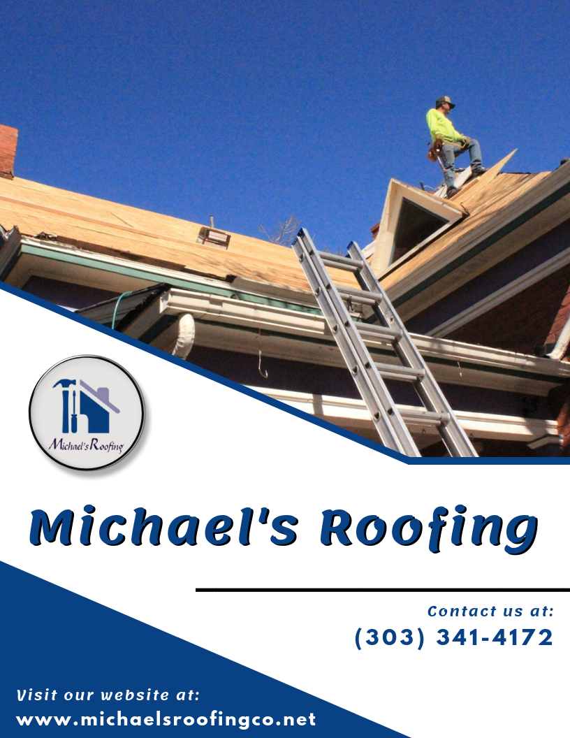 Services We Offer 80011 Roofer 80011 Roofing 80011 Roof Repair 80011 Roof Installers 80011 Roof Installation 80011 Roof Le Reroofing Roof Leak Repair Roofing