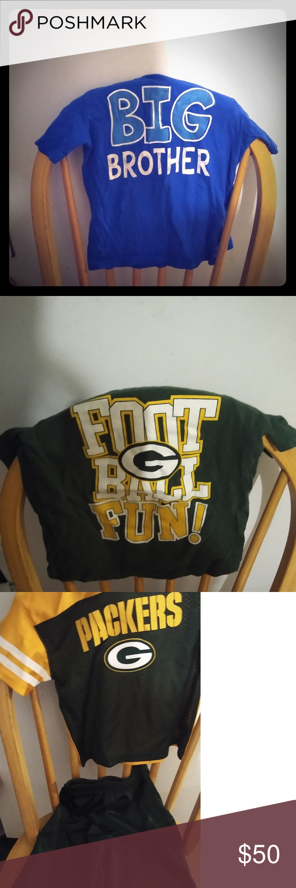 Green Bay Packers Outfit And Other Stuff Green Bay Packers Clothing Nfl Shirts Sweatshirts Hoodie