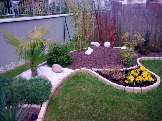 Resultat De Recherche D Images Pour Jardin Exotique Jardin