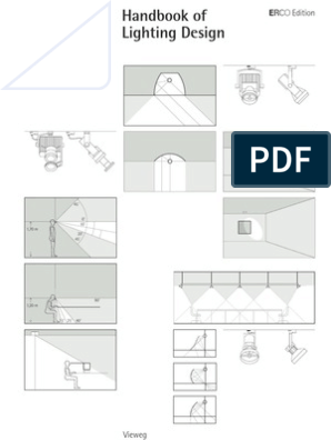 Handbook Of Interior Lighting Design Interior Design Books Best Interior Design Lighting Design Interior