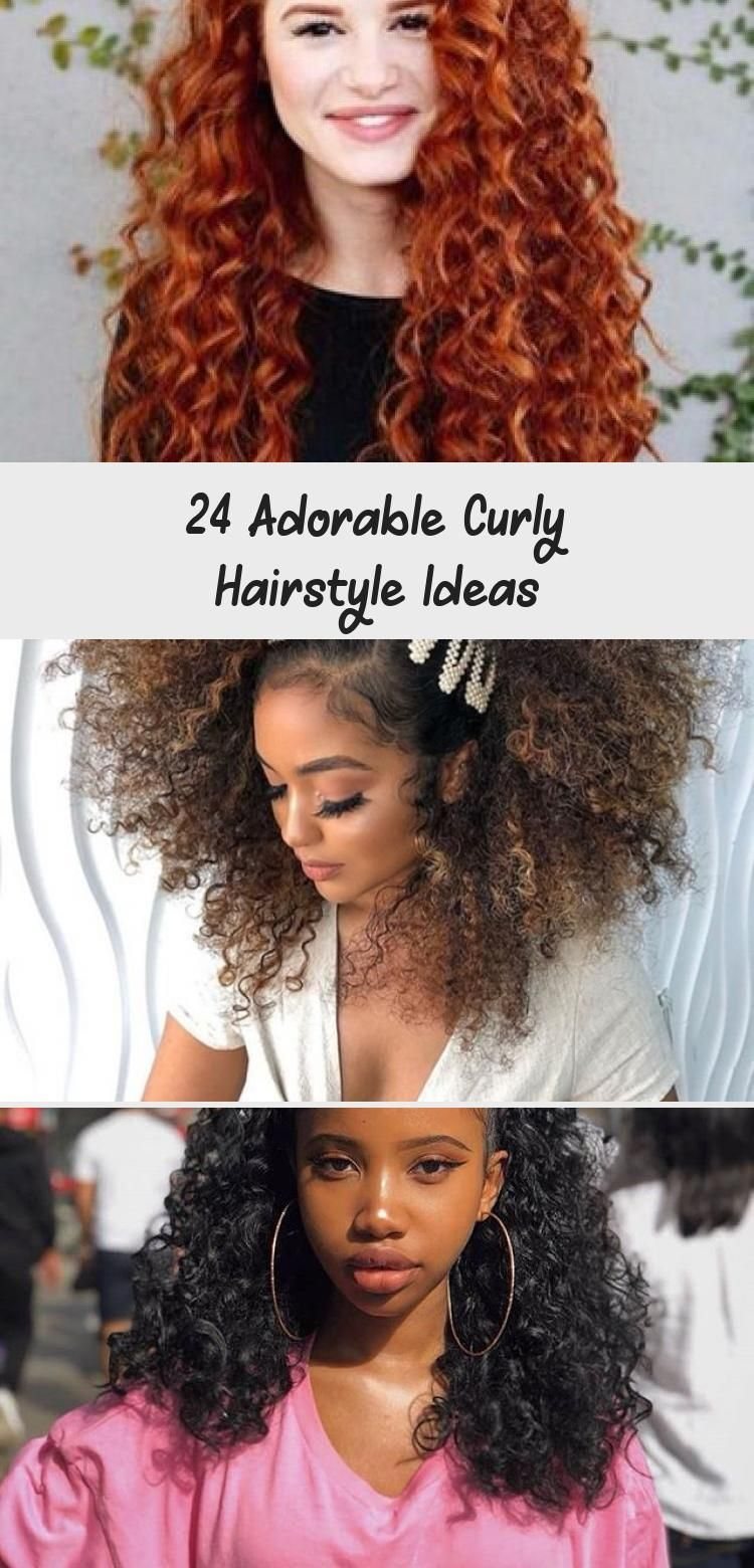 how to keep curls overnight reddit