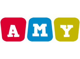Amy Kiddo Logo Logos Logo Design Software Kiss Logo