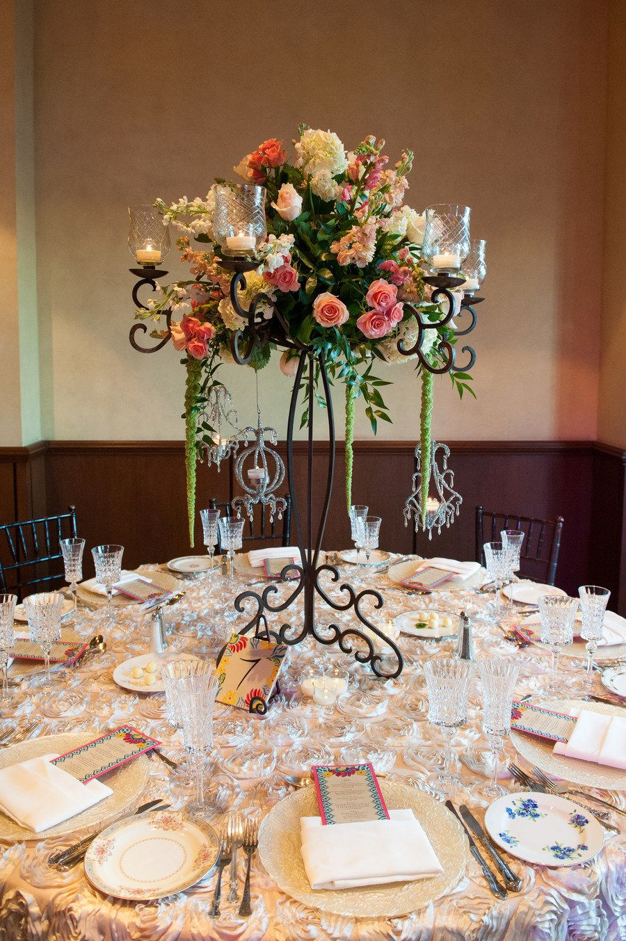 South Florida Yacht Club Wedding From Alexi Shields Photography