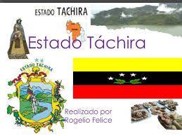 Resultado de imagen para region andina de venezuela costumbres y tradiciones