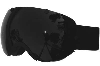 fd5537156eed Snowmobile   Snowboard Goggles by Zionor. Find this Pin and more on Top 10  Best Ski ...
