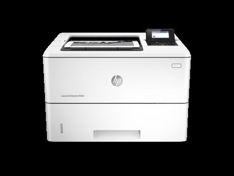 Pin On Printer Drivers