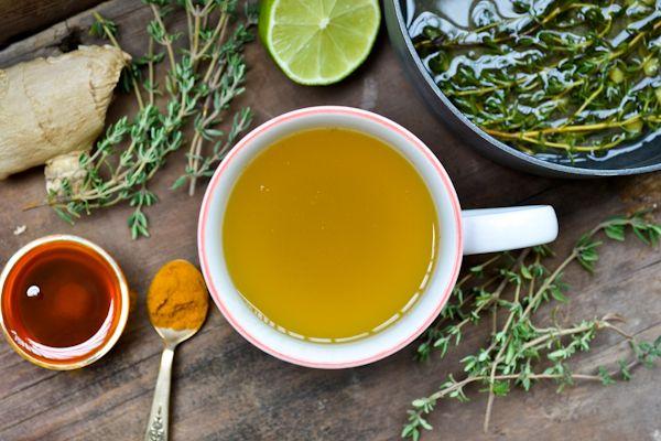 Antiadipos tea vélemények – Today