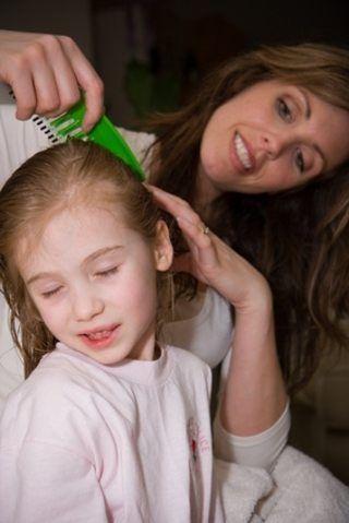Mayonnaise & Vinegar Head Lice Treatments | eHow #headlicetreatment Mayonnaise & Vinegar Head Lice Treatments | eHow #headlicetreatment Mayonnaise & Vinegar Head Lice Treatments | eHow #headlicetreatment Mayonnaise & Vinegar Head Lice Treatments | eHow #headlicetreatment Mayonnaise & Vinegar Head Lice Treatments | eHow #headlicetreatment Mayonnaise & Vinegar Head Lice Treatments | eHow #headlicetreatment Mayonnaise & Vinegar Head Lice Treatments | eHow #headlicetreatment Mayonnaise & Vinegar Hea #headlicetreatment