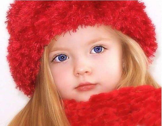 صور اطفال صور اطفال جميله بنات و أولاد اجمل صوراطفال فى العالم Pretty Baby Kids Pictures Kids Photos
