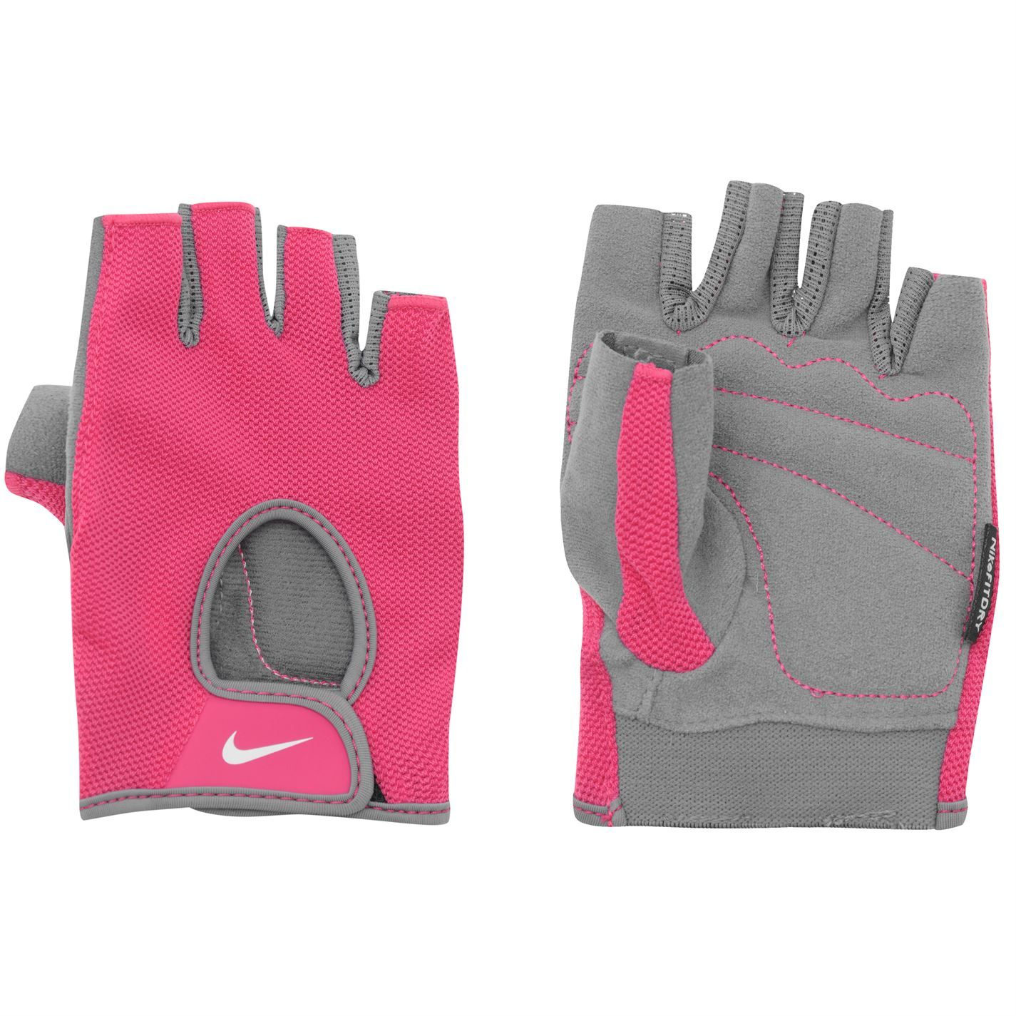 Workout Gloves Womens Nike: Nike Gloves Gym For Women - Google Search