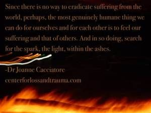 Phoenix Rising From the Ashes Quote - Bing Images