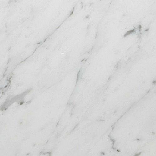 Art Marble Furniture Q 403 24x30 Kitchen Remodel Inspo In