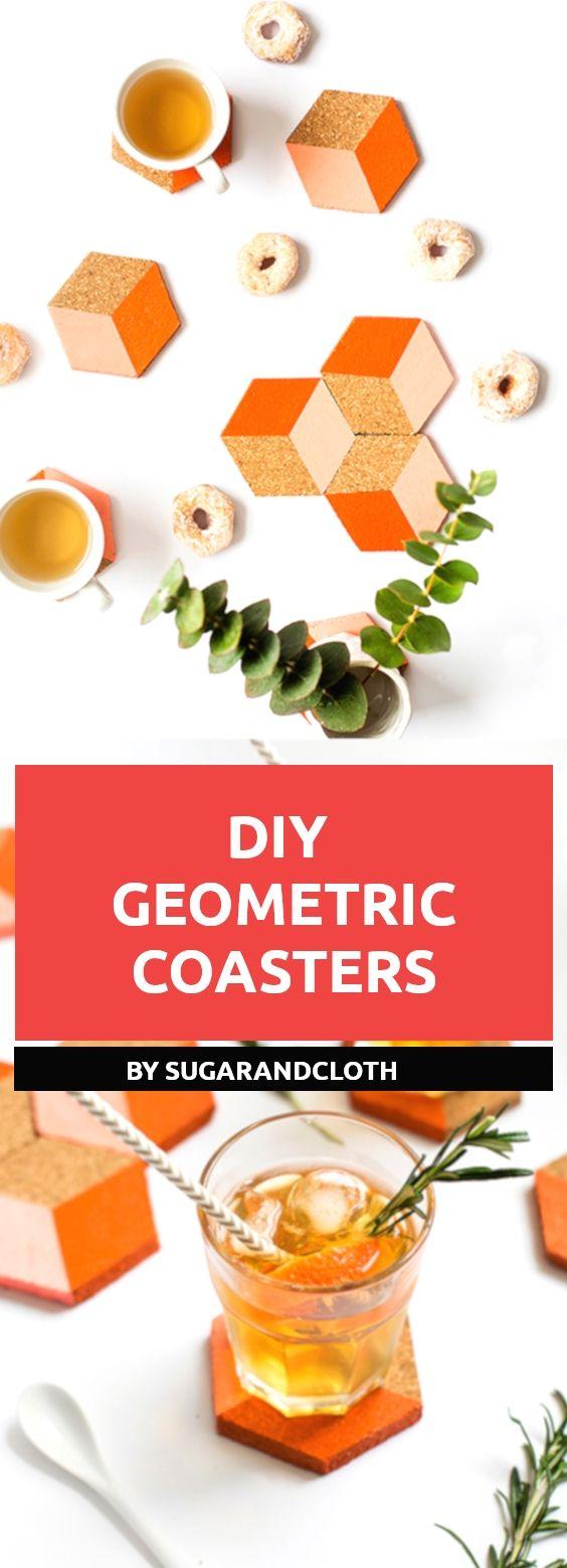 minimalistic diy decorations that anyone can make tutorials