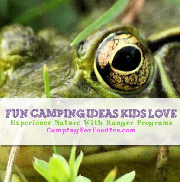 Fun Camping Activities Kids Love And Adults Will Too