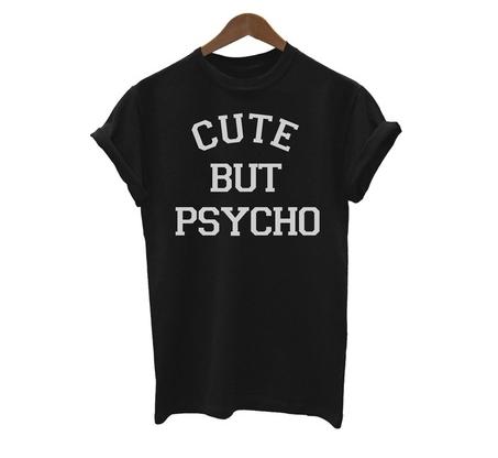 Pin by Actually Jacqui on SNOC   Fashion, Shirts, T shirts
